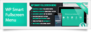 WP Clever FAQ Builder - Smart support tool for WordPress - 11