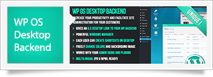 WP Clever FAQ Builder - Smart support tool for WordPress - 8