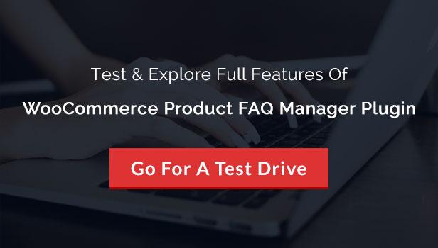 WooCommerce Product FAQ Manager - 10