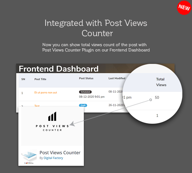 Frontend Post Submission Manager - 16