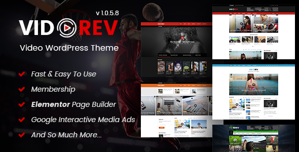 Smart One Page Navigation - Addon For WPBakery Page Builder (Visual Composer) - 1