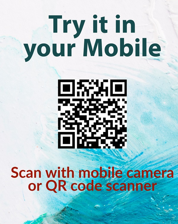 PicoQR - (SaaS) Restaurant Food Ordering with Digital QR Menu Maker - 4