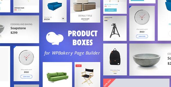 Restaurant Food Menus for WPBakery Page Builder (Visual Composer) - 22