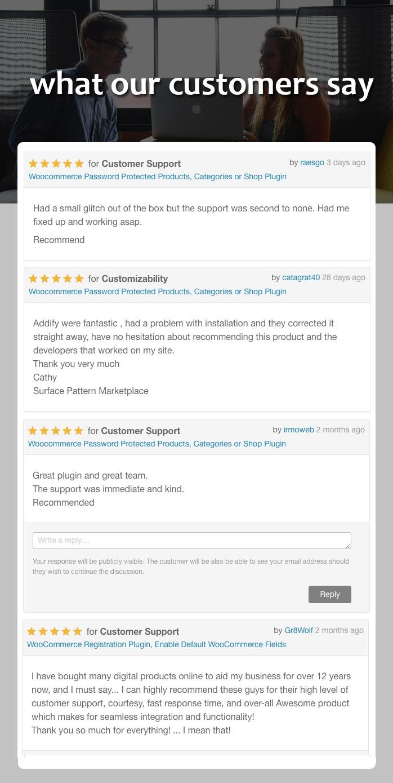 WooCommerce WordPress Choose User Roles at Registration Plugin - 3