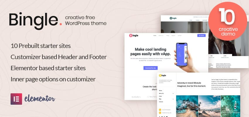 WP Product Gallery - Responsive Products Showcase Listing for WordPress - 2