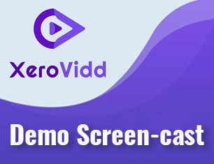 XeroVidd - Complete YouTube Marketing Application (SaaS Platform) - 12