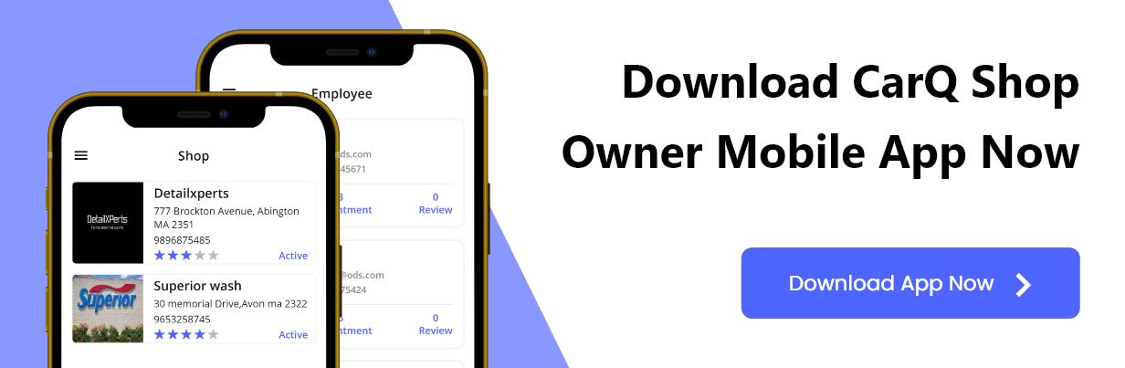 shopowner-download