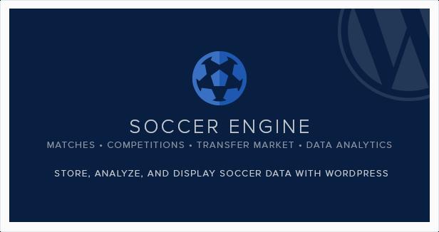 Visual Football Formation Vertical Edition - 2