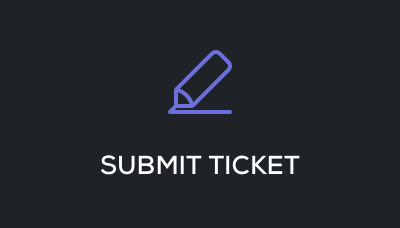 Booknetic - Submit a ticket