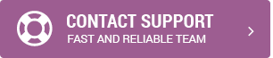 Woocommerce Product Primary Category Plugin support