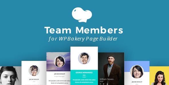 Restaurant Food Menus for WPBakery Page Builder (Visual Composer) - 25