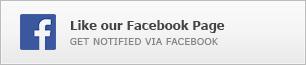 Techieresource Facebook