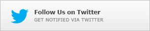 Techieresource Twitter