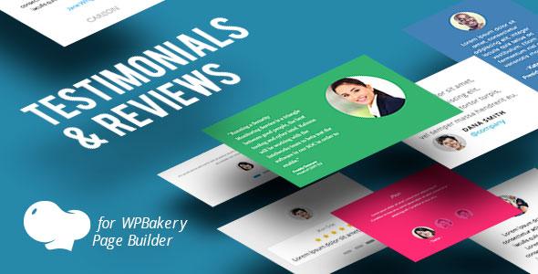 Restaurant Food Menus for WPBakery Page Builder (Visual Composer) - 26