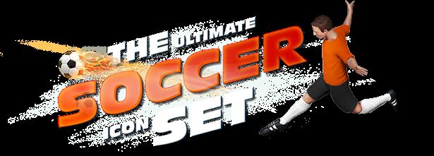 The Soccer Set