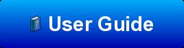 WordPress HR Management System plugin - 2