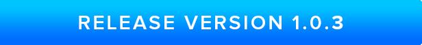 Facebook Messenger Live Chat - Real Time - 3