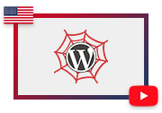 WP Content Crawler - Get content from almost any site, automatically! - 10