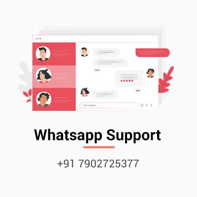 CHEF Support Portal