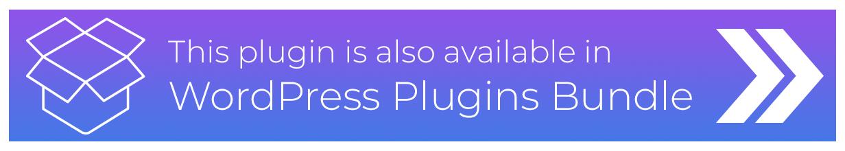 WordPress Plugins Bundle