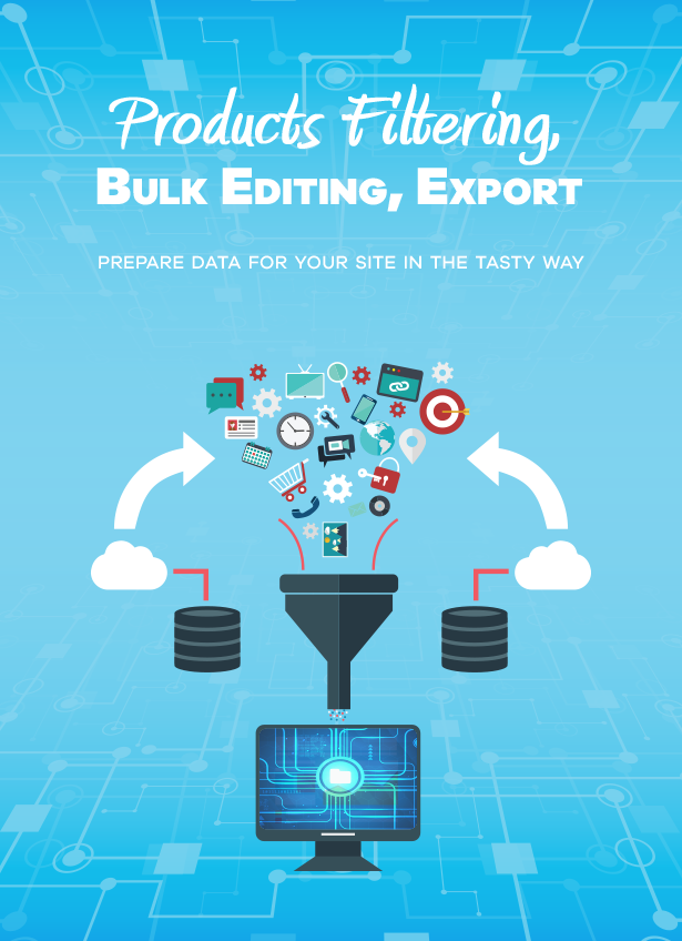 WordPress Posts Bulk Editor Professional