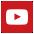 Super Store Finder YouTube