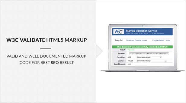 Ultimate Searchable Accordion - WPBakery Page Builder Addon - 12