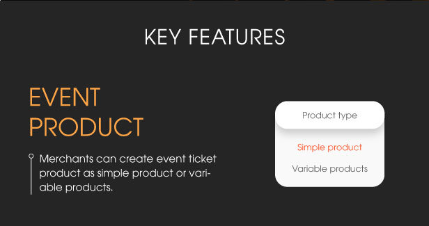 WooCommerce-Event-Ticket-Products
