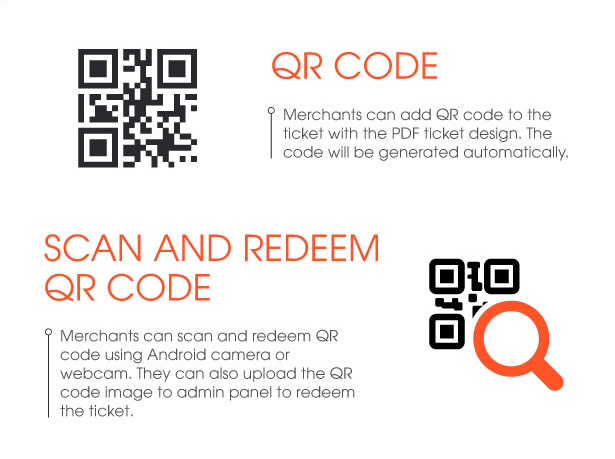 WooCommerce-QR-code-for-tickets