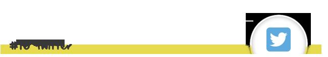 WordPress Automatic Plugin - 48