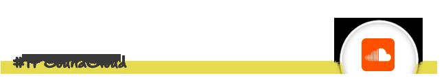 WordPress Automatic Plugin - 50
