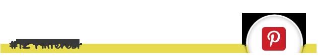 WordPress Automatic Plugin - 52