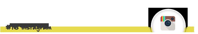 WordPress Automatic Plugin - 54