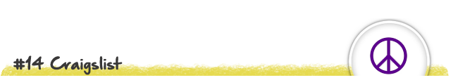 WordPress Automatic Plugin - 56