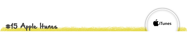 WordPress Automatic Plugin - 58