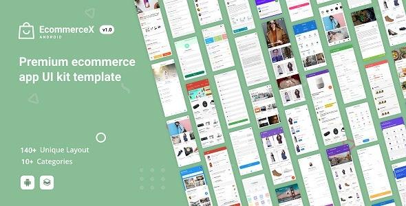 Koran - WordPress Android Application 5.0 - 12