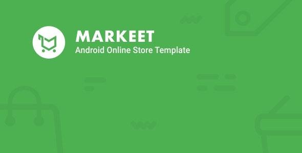 Koran - WordPress Android Application 5.0 - 9