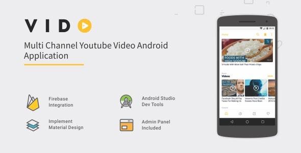 Koran - WordPress Android Application 5.0 - 14