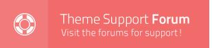 Azul - Responsive WordPress Coming Soon Plugin - 1