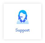 Responsive Posts Carousel WordPress Plugin - 4