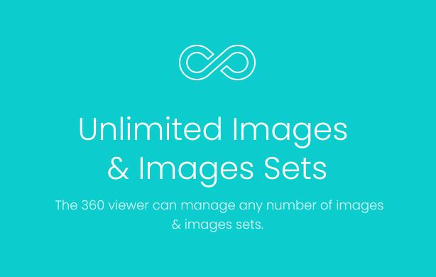 Easy 360° Product Viewer WordPress Plugin - 14
