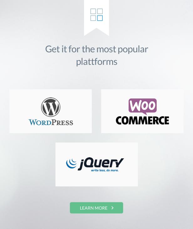 Fancy Product Designer | WooCommerce WordPress - 8