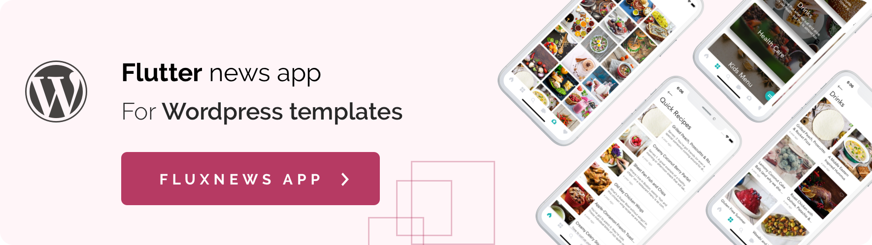 MStore Pro - Complete React Native template for e-commerce - 36
