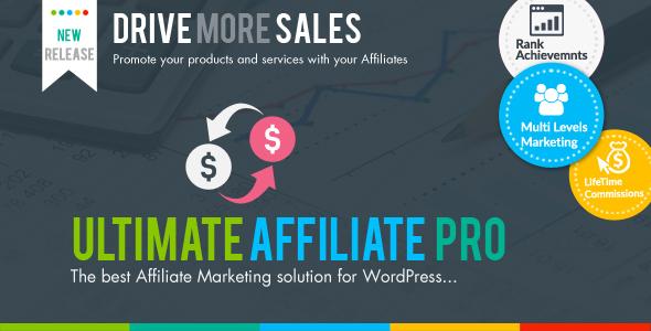 Ultimate Membership Pro - WordPress Membership Plugin - 135