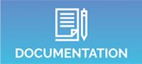 Plugin Documentation