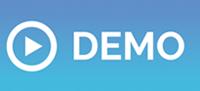 Plugin Demo