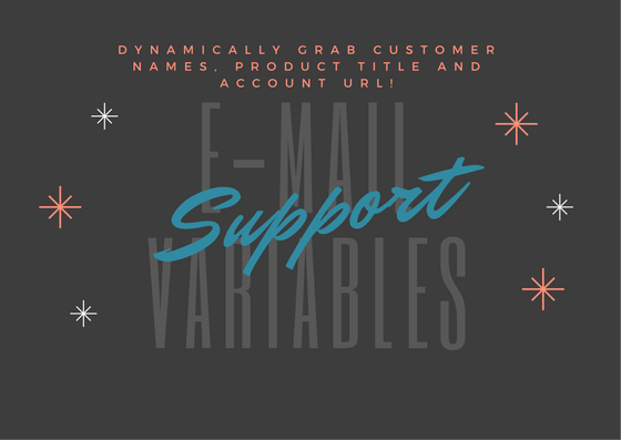 WooCommerce Downloadable Product Update E-mails - 2