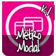 Metro Login - 4