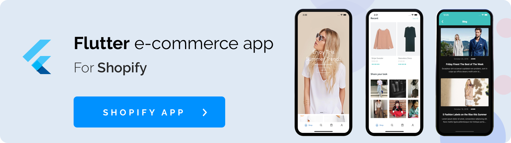 Mstore Expo - Complete React Native template for WooCommerce - 34