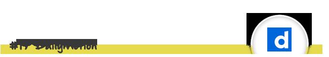 WordPress Automatic Plugin - 62